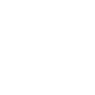 CNAZ_Dove_Logo_White-02.png