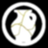 ChasingGrace_Logo_White_01.png