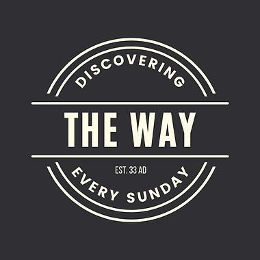 TheWay_Logo_v01.png