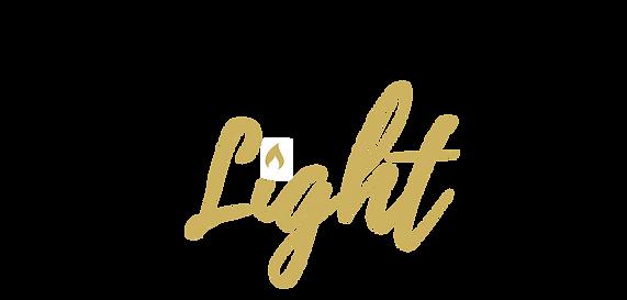 CardTheme_LIGHT_2021_edited.png