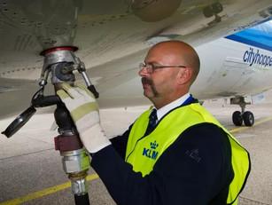 Omstreden kerosinemonopolist Schiphol komt in Finse handen