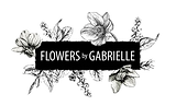 flowers by gabrielle_edited.png