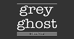 GreyGhostDetroit47DetroitMI.png