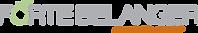 Forte Belanger_Logo Tagline Final copy_0