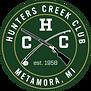 HCC_Green+Logo.png