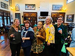 couples dinner bunco 1 sm.JPG