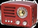 RADIOGIVEAWAYRADIO.png
