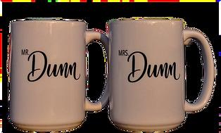 Dunn&DunnMugs_prev_ui.png