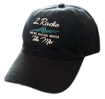 ZRadioHat2_edited_edited.png
