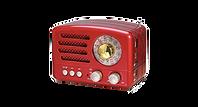 PRUNO_Radio.png