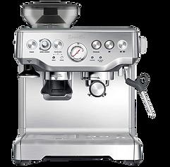 Espresso Machine_prev_ui.png