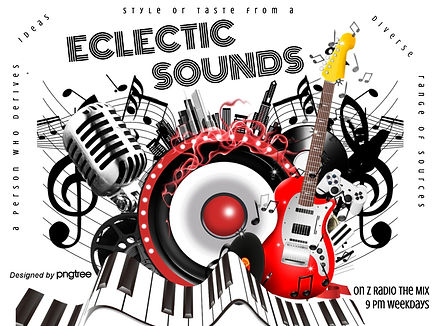 eclectic sounds new bkgrd (3).jpg