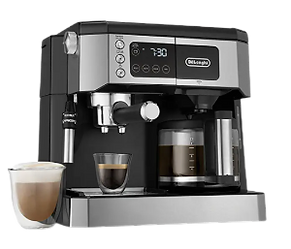 Combo%20Coffee%20Makers_prev_ui_edited.p