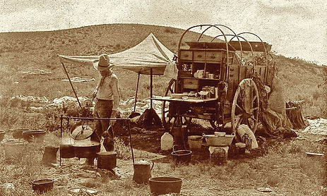 FF_Chuckwagon-cookies-from-the-JA-Ranch-in-Texas-were-the-lifeblood-of-cattle-ranches.jpg.