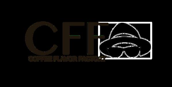 CFF_logo_label.png