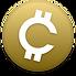 generic-crypto-cryptocurrency-cryptocurr