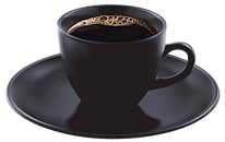 Black_Coffee_Cup_PNG_Clipart_Image_edite