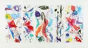 Bernard Jacobson Graphics