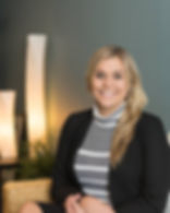 Nicole Hann Psychologist