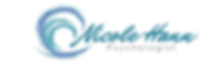 Nicole Hann - Logo-2.png