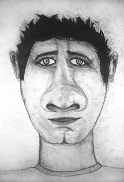 portraitPJ