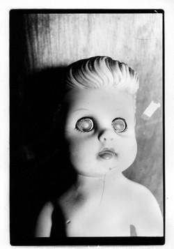 Gayle Gorman Artist Art Photography