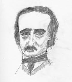 drawEdgar