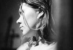 Gayle Gorman Photography