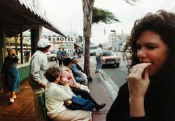 Gayle Gorman photography Miami