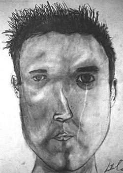 portraitJony