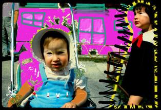 collageDigitalSlideMeSwing.jpg