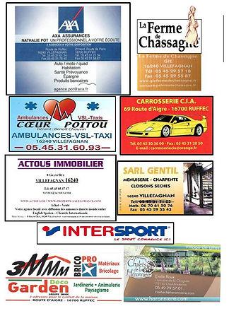 sponsors 2020pour site 1.jpg
