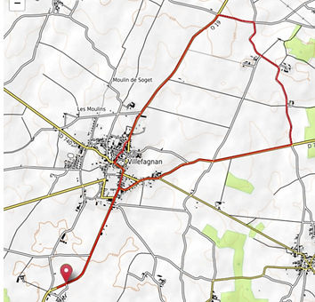 Parcours%20S%202020_edited.jpg
