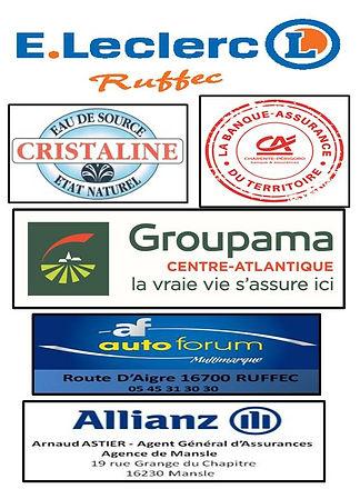 sponsors 2020pour site3.jpg