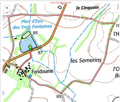 Parcours%20XS%202020_edited.jpg