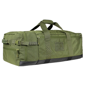 Duffel Bag Up To 20Kg