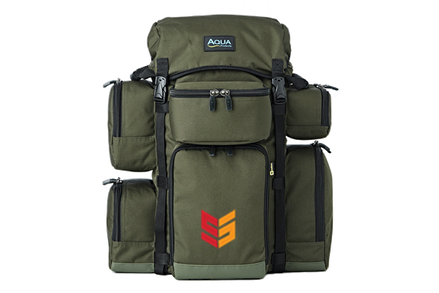 Rucksack Up To 20kg