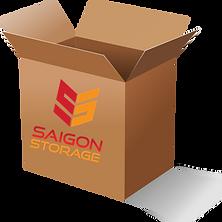 Storage In Vietnam, Saigon Storage