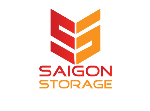 Saigon Storage On You Tube & Travel Discounts