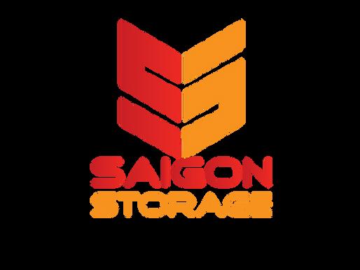 Saigon Storage On You Tube & Travel Discounts
