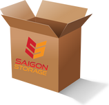 Box Up To 20kg