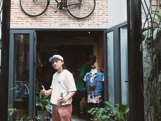 Ongbalo's B&B, Hostel With A Homey Feeling