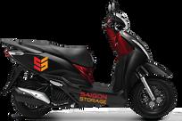 Moto <175cc