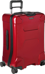 Suitcase Up To 20Kg