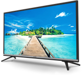 TV (50'+)