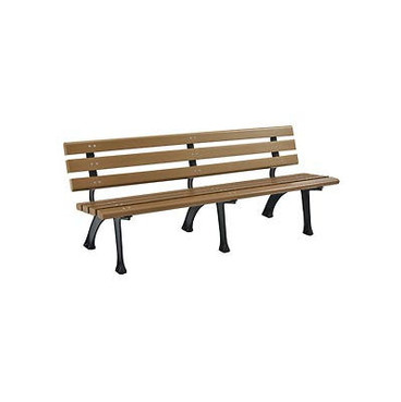 Extra Seats/sitting area