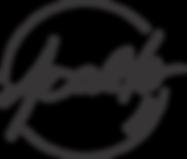 Logo Adalto Brass PNG.png