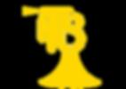 Logo - ATB - Associação de Trompistas do Brasil