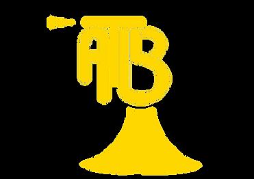 ATBtransparente2.png