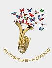 RIMSKYS-HORNS.jpg